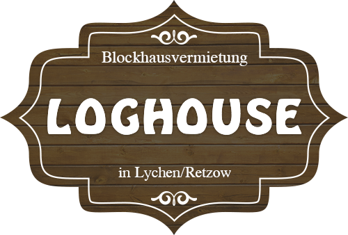 Loghouse-Blockhausferien